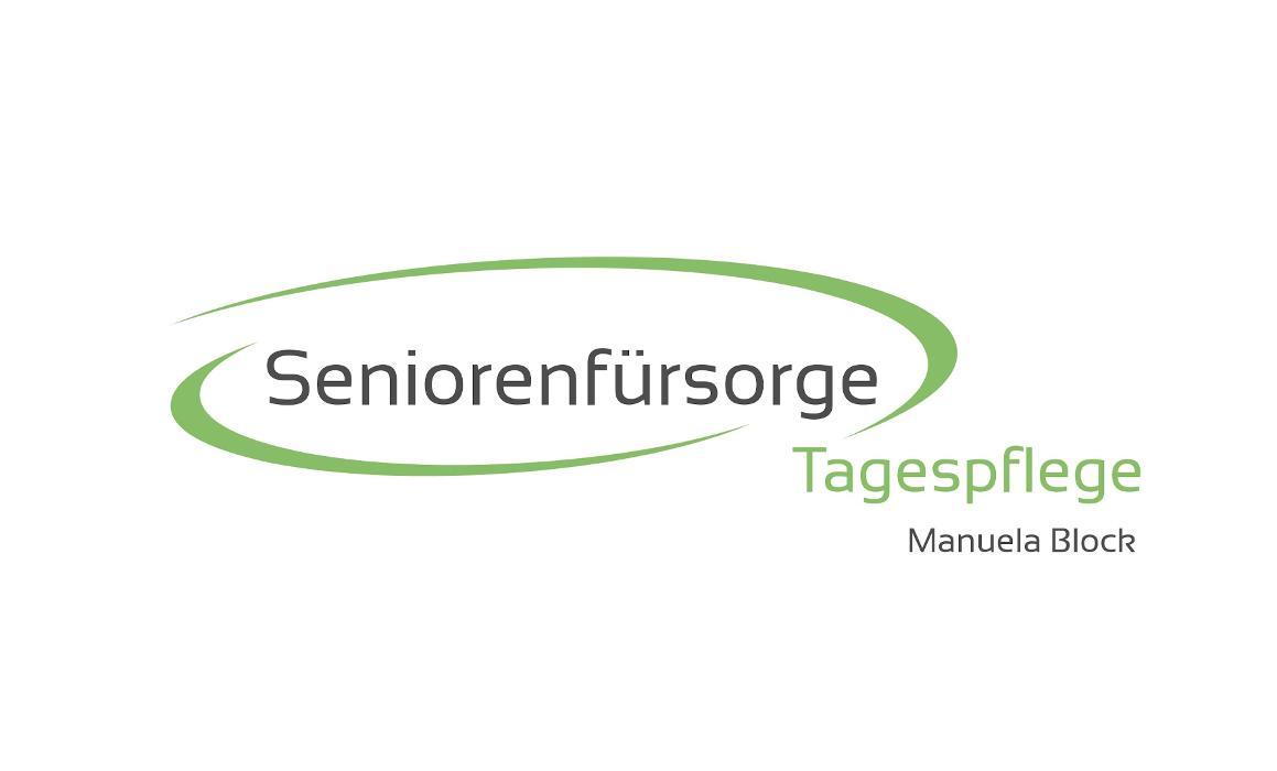Bild zu Tagespflege Seniorenfürsorge Manuela Block in Nienhagen Ostseebad