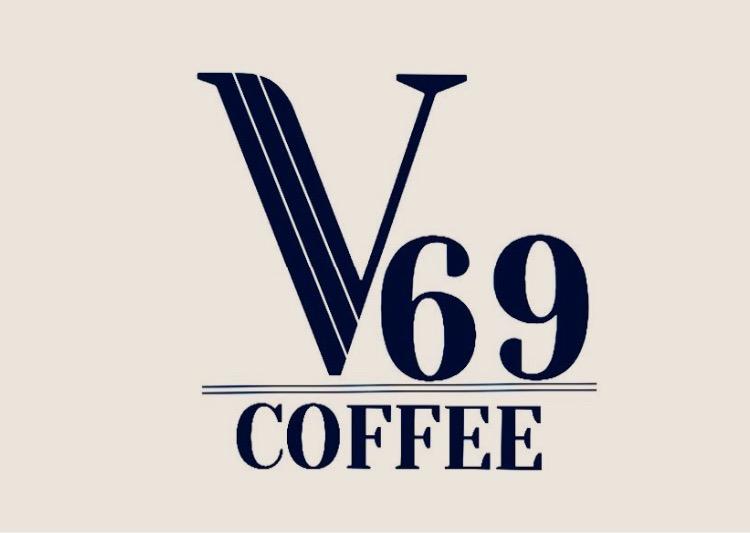 v69 coffee