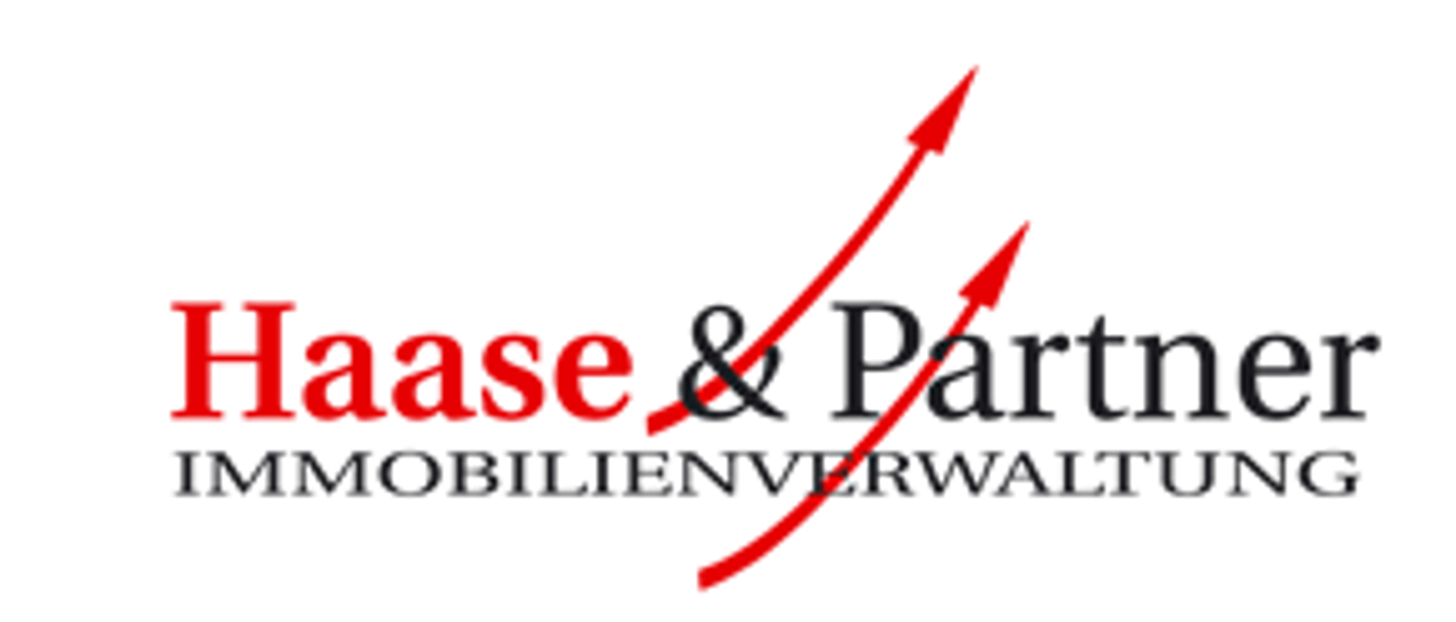 Bild zu Haase & Partner GmbH in Augsburg