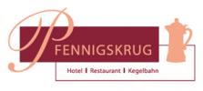 Hotel Pfennigskrug