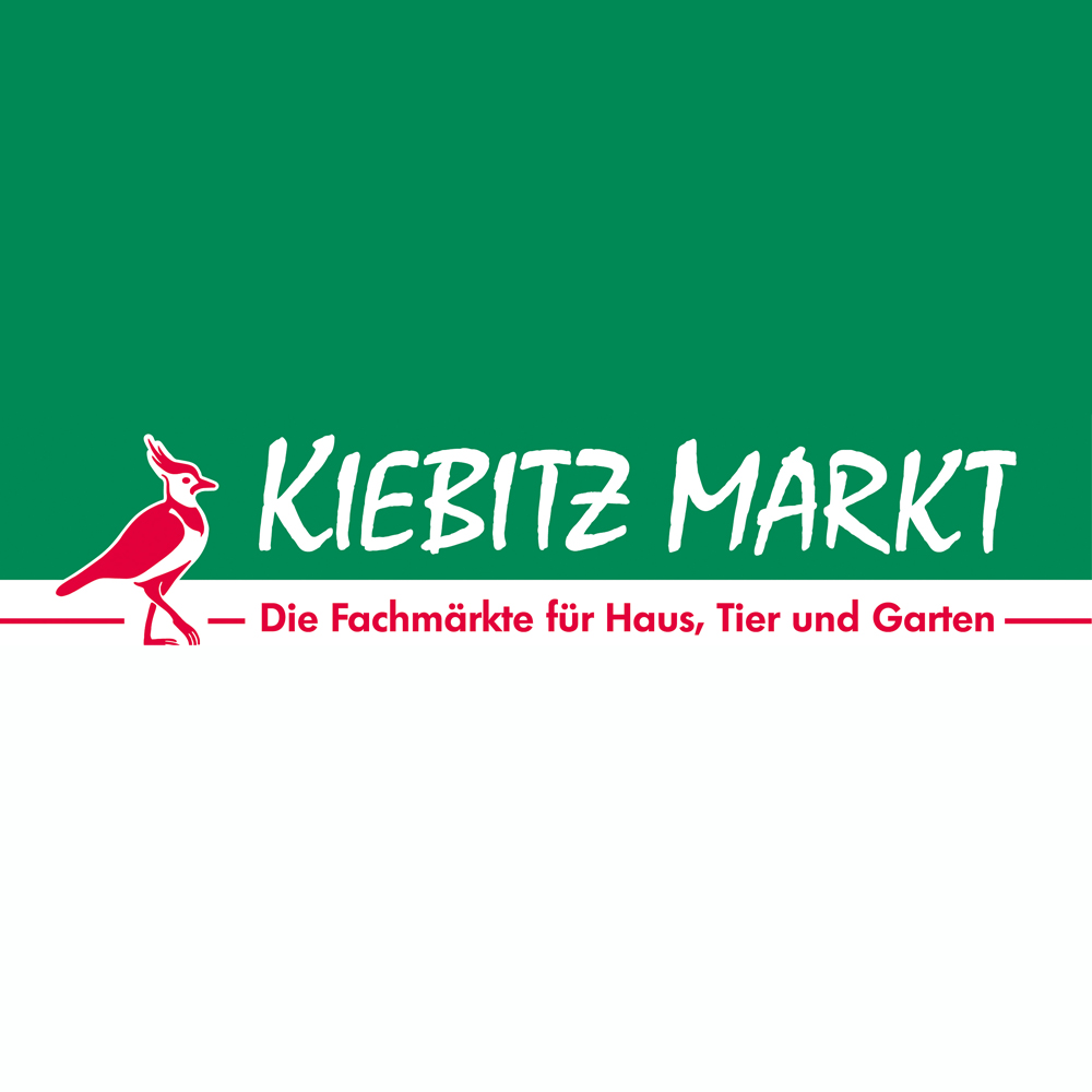 Kiebitzmarkt Bad Münder