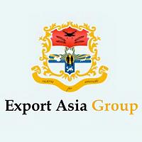 Export Asia Group - Murrumburrah, NSW 2587 - 0487 028 657 | ShowMeLocal.com