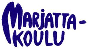 Marjatta-koulu