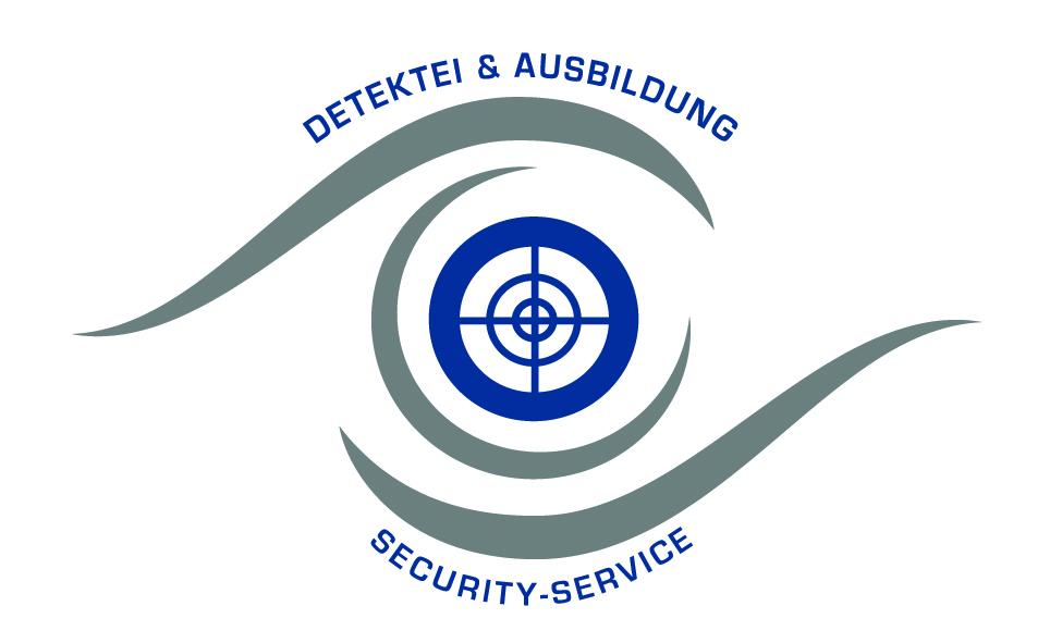 DASS - Detektei-Ausbildung & Security Service