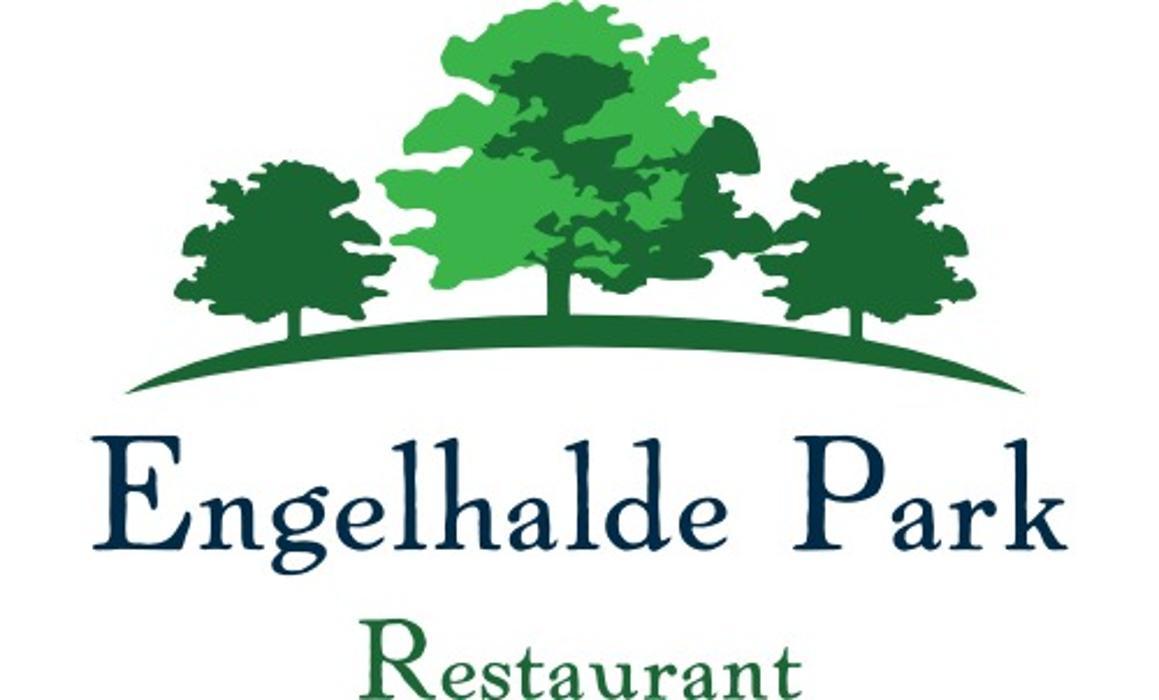 Bild zu Engelhalde Park Restaurant in Kempten im Allgäu