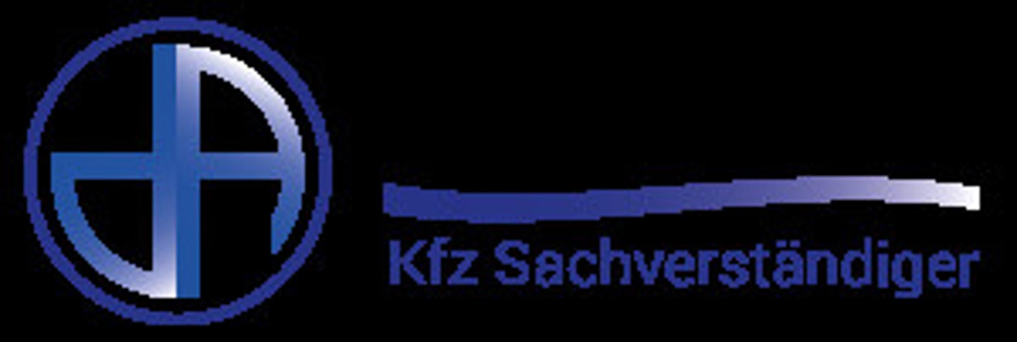 Data-Auto KFZ-Sachverständigenbüro