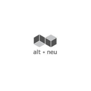 alt + neu GbR
