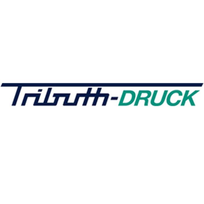 Bild zu Tributh-DRUCK in Magdeburg