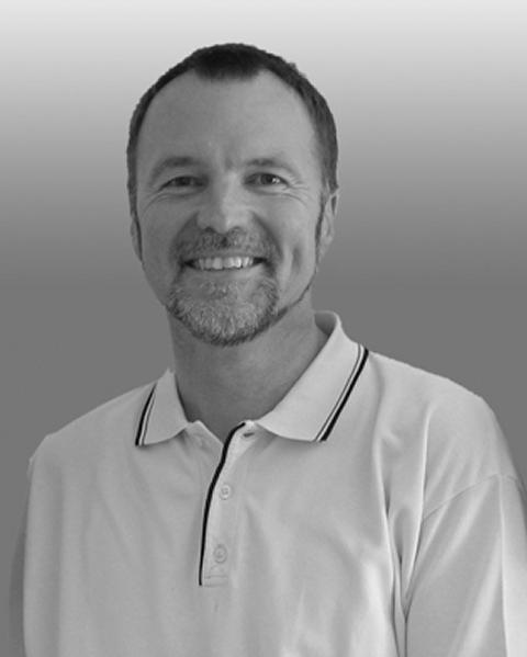 Zahnarzt Dr. Stefan Gutting