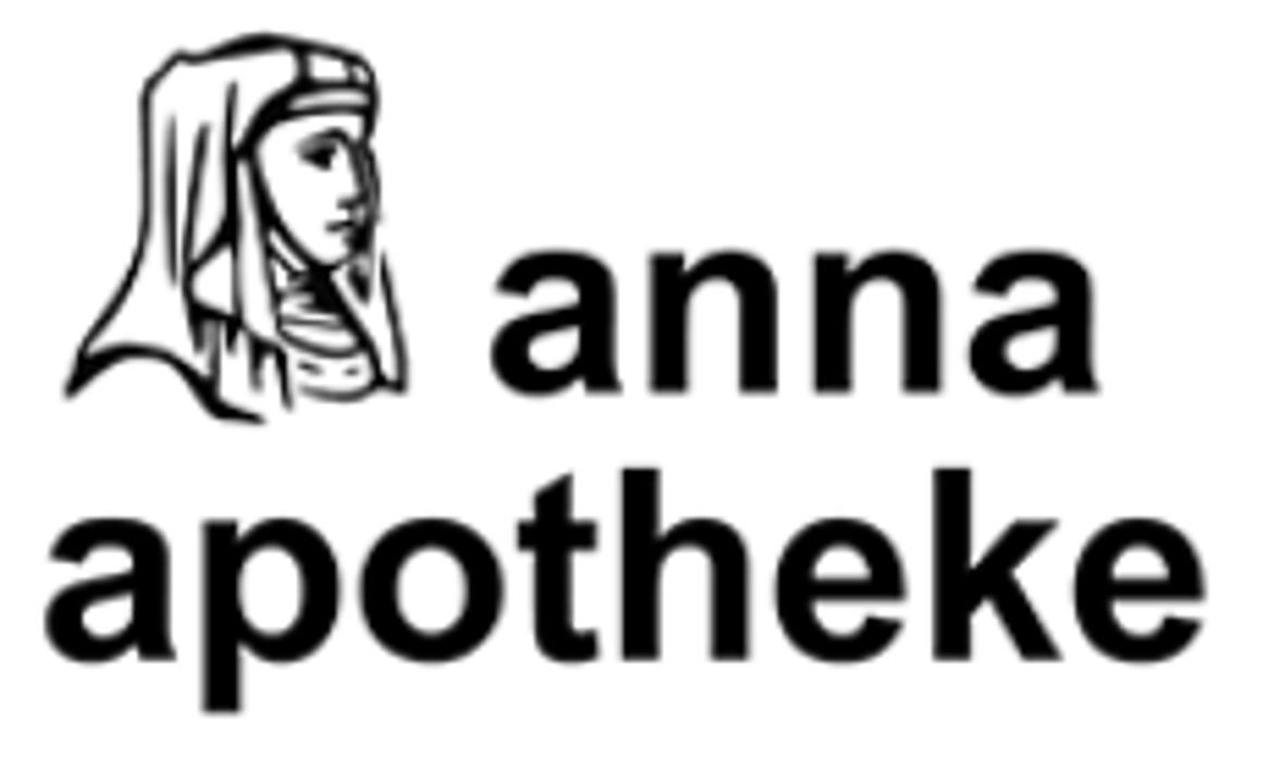 Bild zu Anna Apotheke Düren in Düren