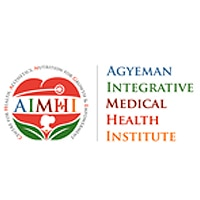 Agyeman Integrative Medical Health Institute