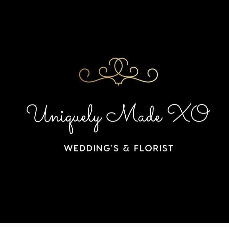 Uniquely Made XO - Mareeba, QLD 4880 - (07) 4092 1288 | ShowMeLocal.com