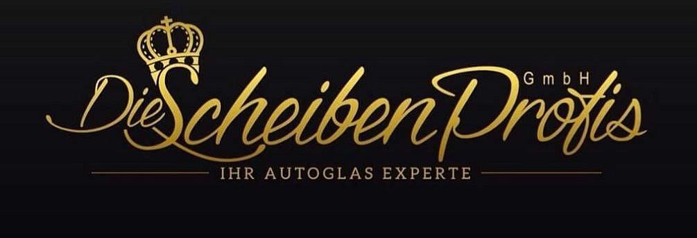 Die Scheibenprofis GmbH