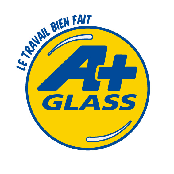 A+GLASS SELESTAT garage d'automobile, réparation