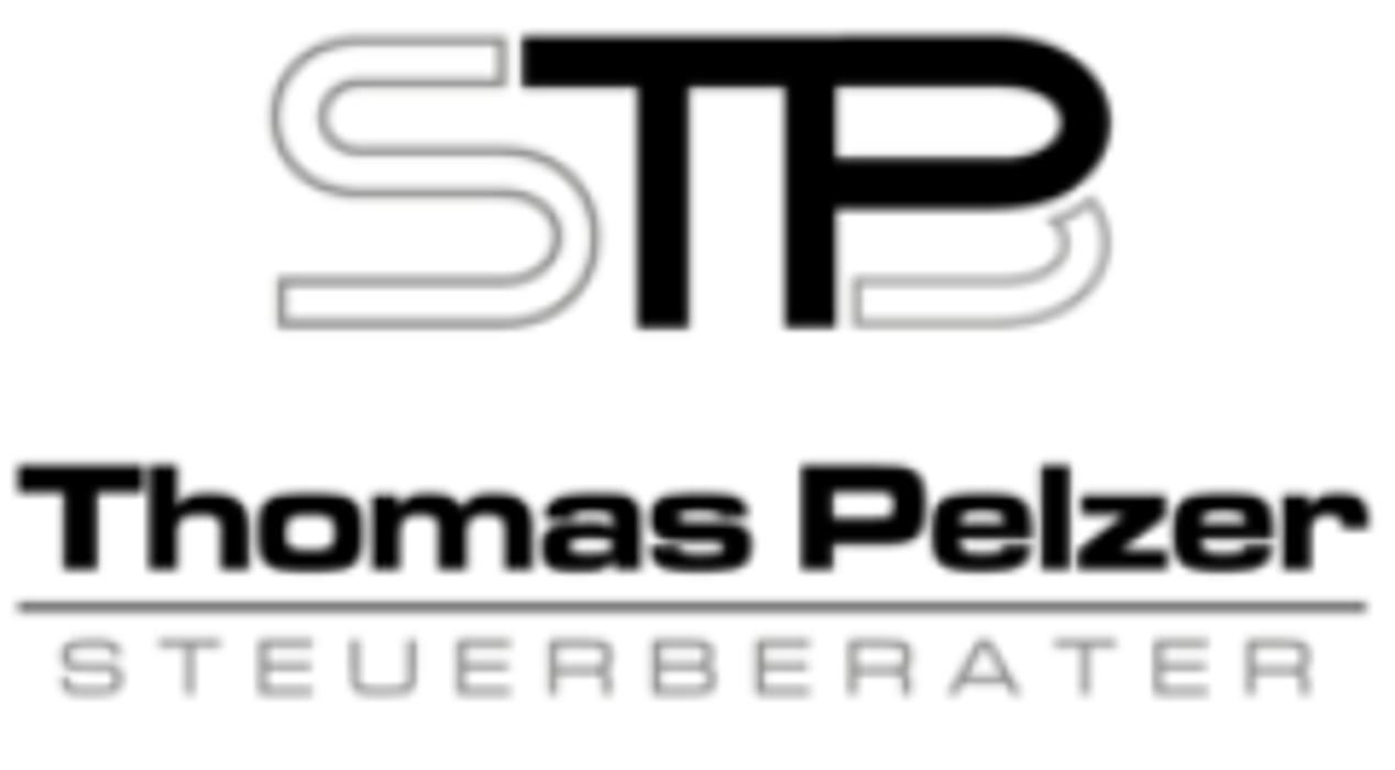 Bild zu Steuerberater Thomas Pelzer in Düren