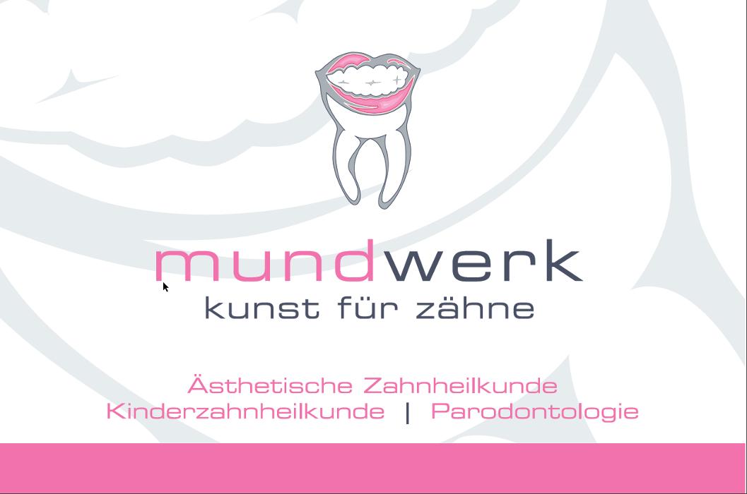 Bild zu Zahnärztin Vanessa Langenbrinck in Düren