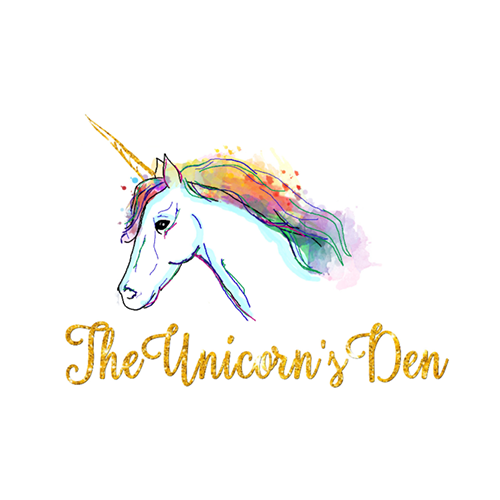 The Unicorns Den