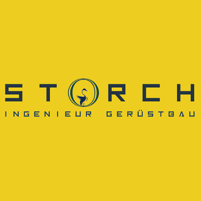 Bild zu Storch Gerüstbau GmbH in Köln