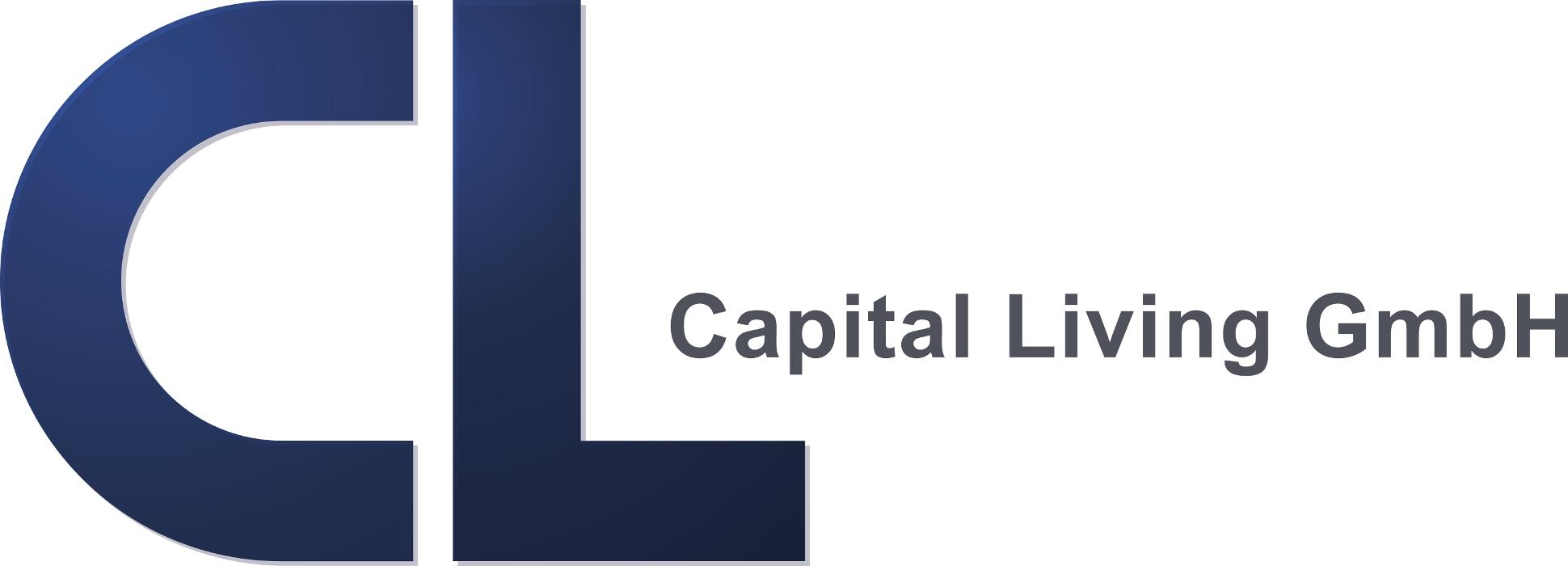 Bild zu CL Capital Living GmbH in Bochum