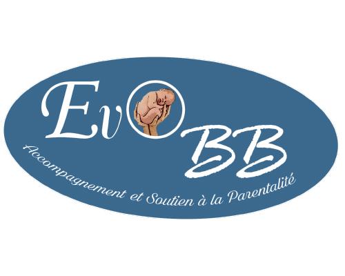 EVO BB store