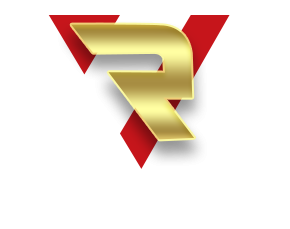 RV MOTOCULTURE