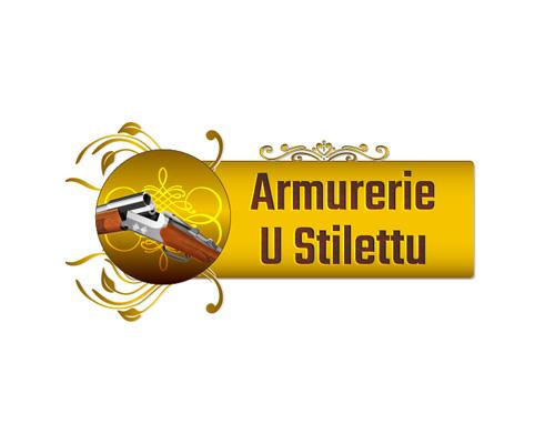 ARMURERIE U STILETTU sports et loisirs ( article et équipement en gros)