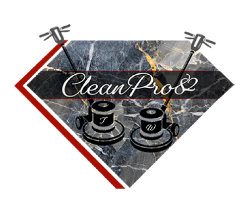 CLEANPRO82