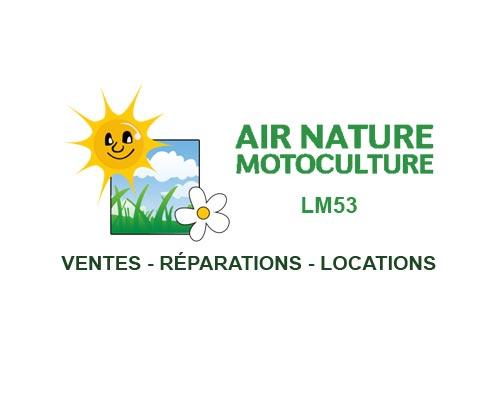 AIR NATURE