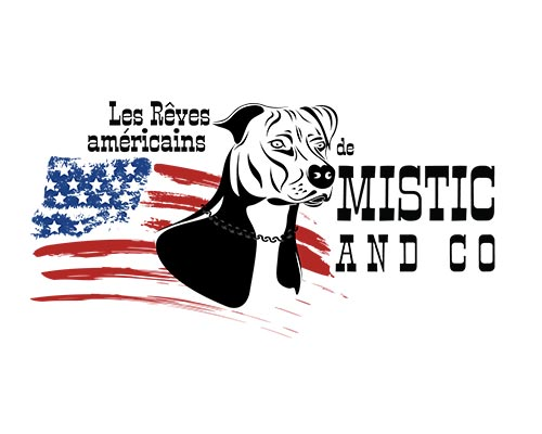 LES REVES AMERICAIN DE MISTIC AND CO