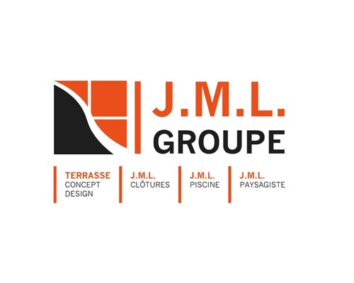 JML CLOTURE