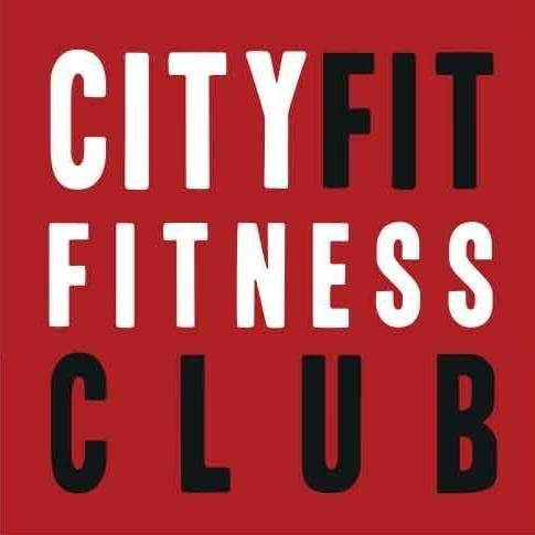 Cityfit Fitness Club Bathurst