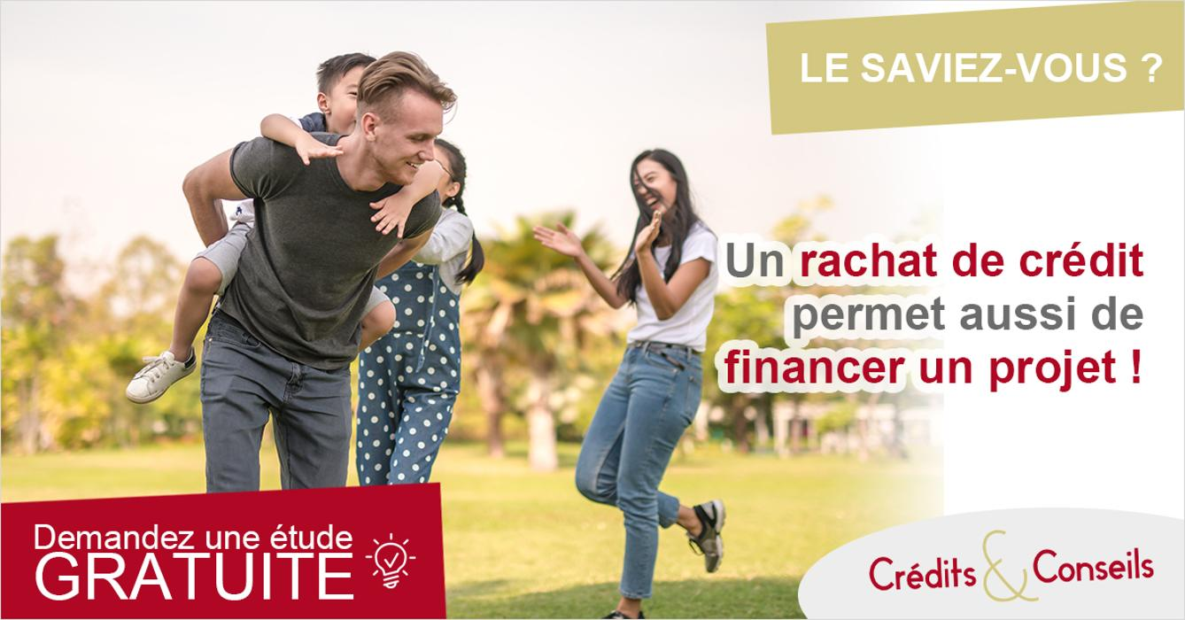 guidelocal - Bewertungsportal - Crédits et Conseils in Reims