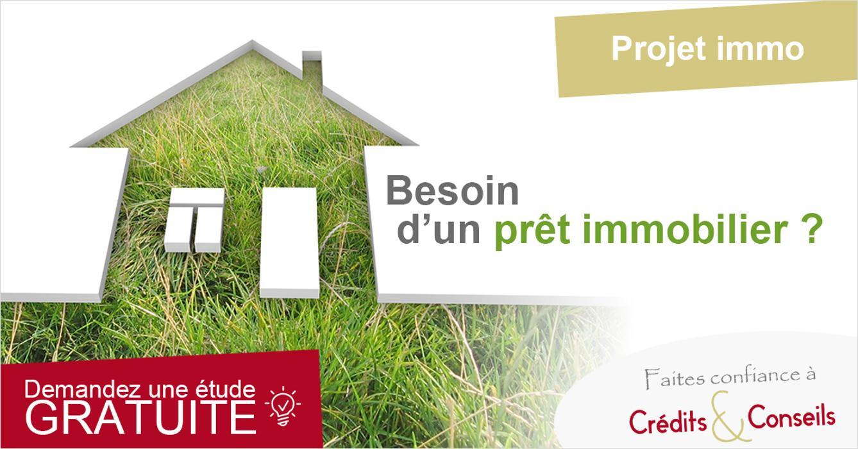 abclocal - Erfahren Sie mehr über Crédits et Conseils in Reims