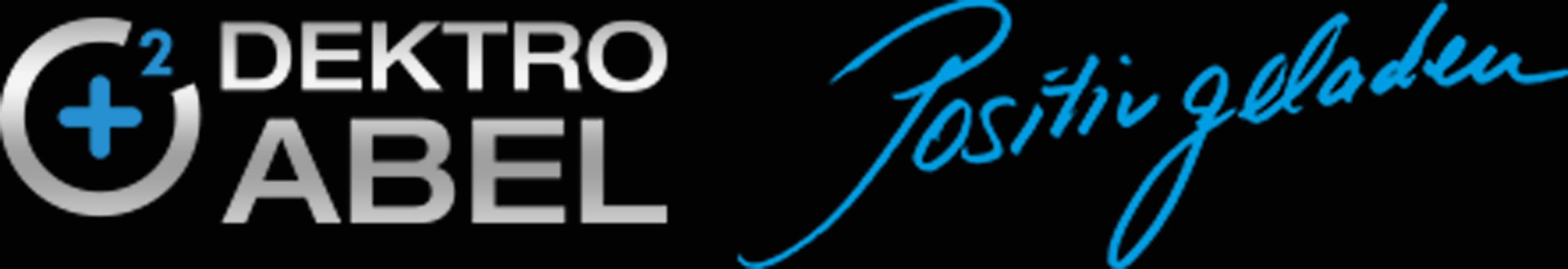 Bild zu DEKTRO Abel GmbH in Mannheim