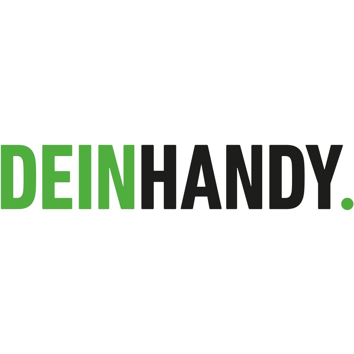 DEINHANDY Store Bad Kreuznach
