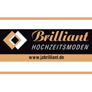 Brilliant Hochzeitsmoden GmbH