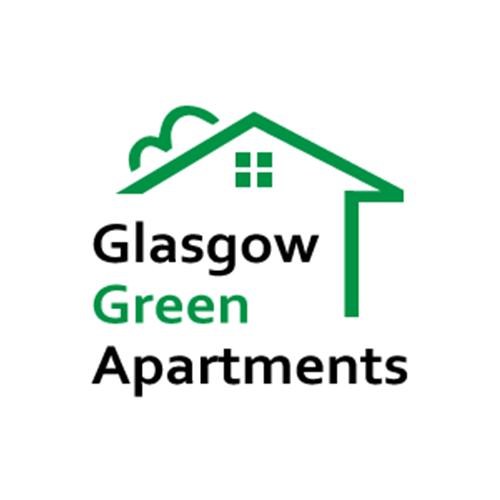 Glasgow Green Apartments