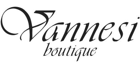 Vannesi Boutique