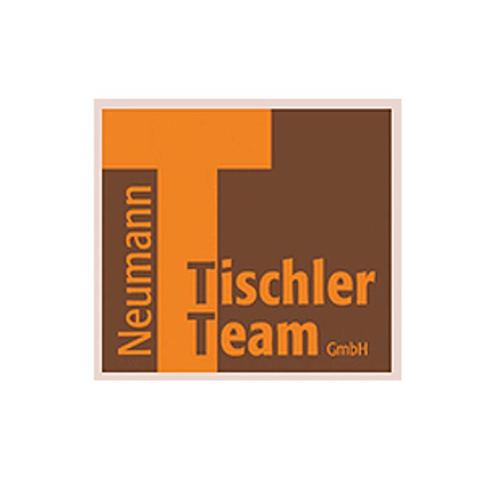 Bild zu TischlerTeam Neumann GmbH in Salzgitter