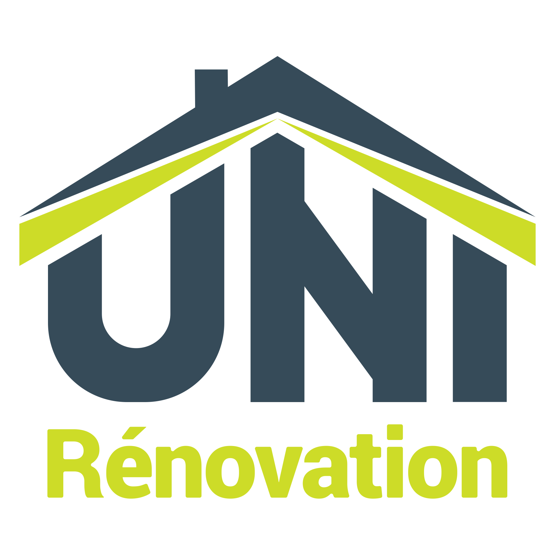 UNI Rénovation