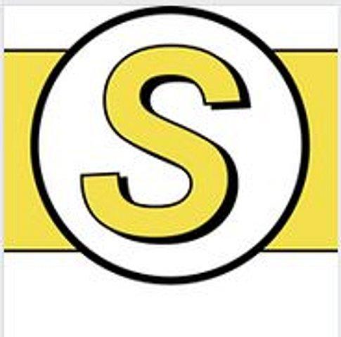 Salmini & Co