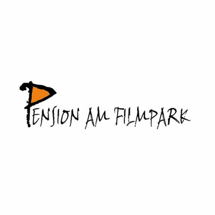 Bild zu Pension am Filmpark in Potsdam