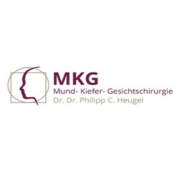 Bild zu MKG Heugel in Moers