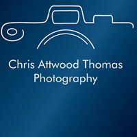 Chris Attwood Thomas Photography