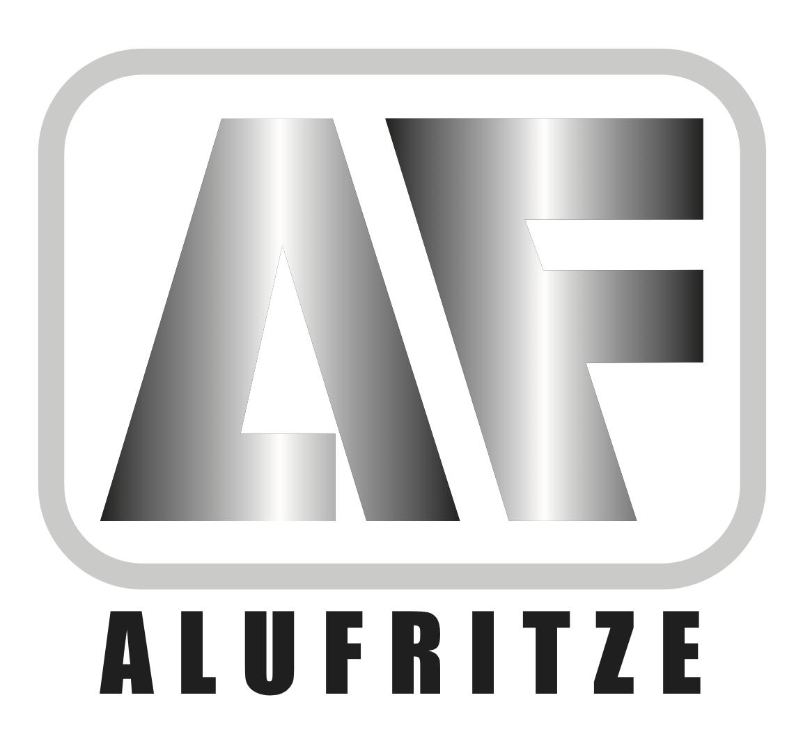 Alufritze Inhaber Javier Frangenheim