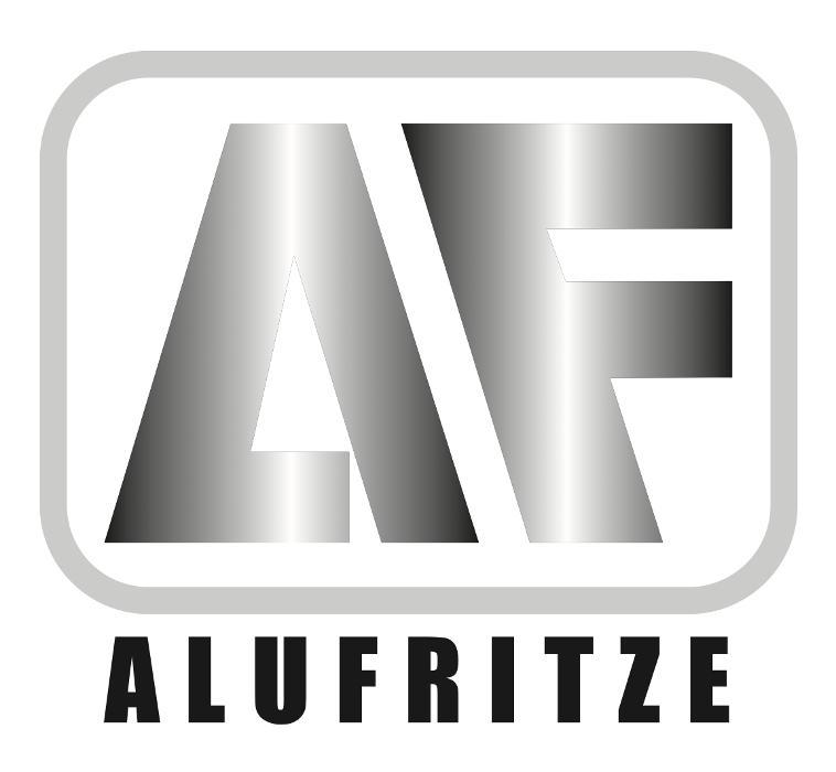 Bild zu Alufritze Inhaber Javier Frangenheim in Berlin