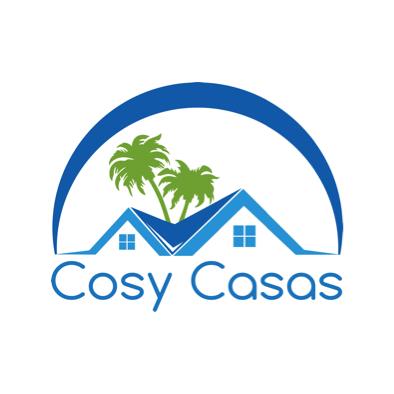 Cosy Casas, LLC