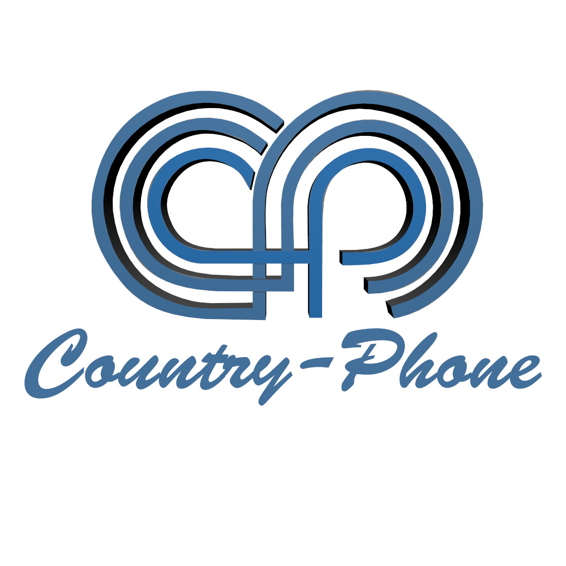 Country-Phone