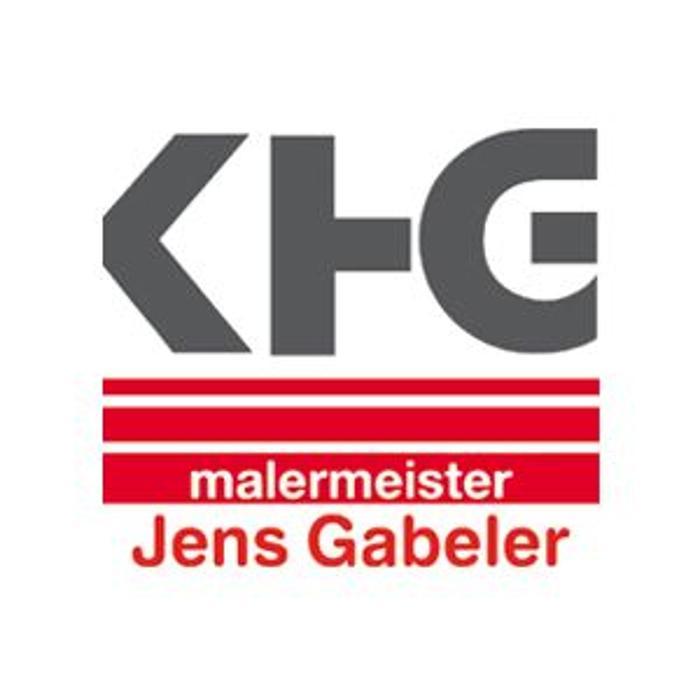 Bild zu Malermeister Jens Gabeler in Hannover