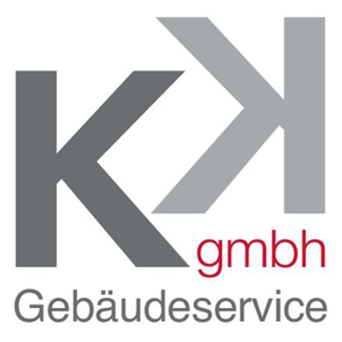 Bild zu K&K GmbH in Wiesbaden